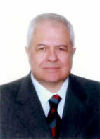 Abdel El-Ahdab