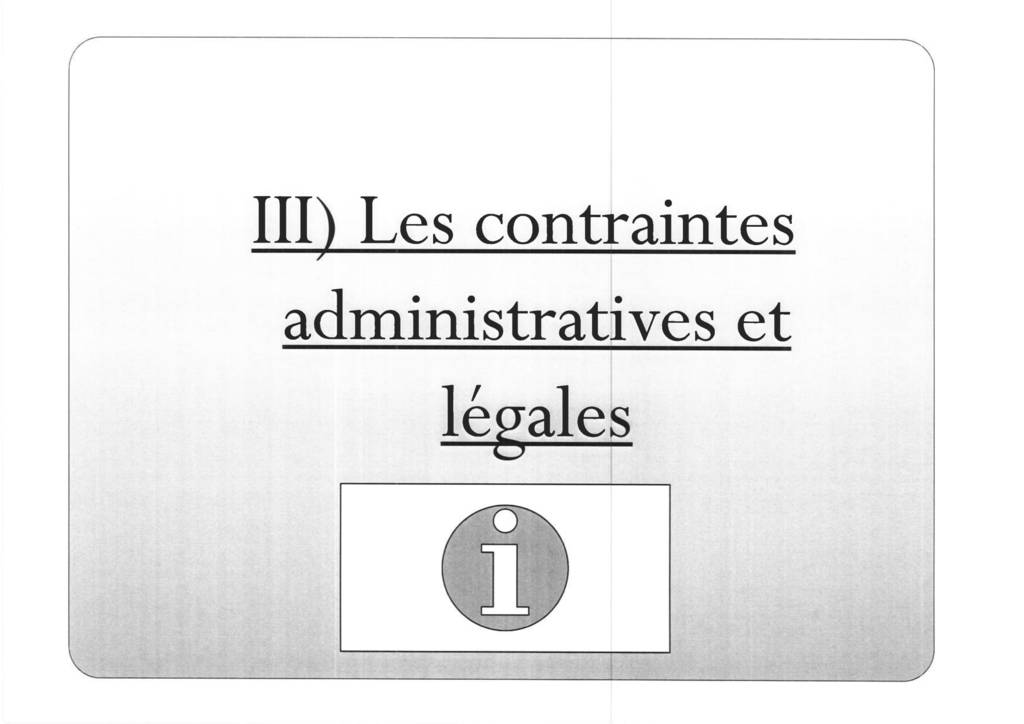 Aspects juridiques de l'implantation d'entreprises françaises à l'étranger : l'exemple des Etats-Unis (13)
