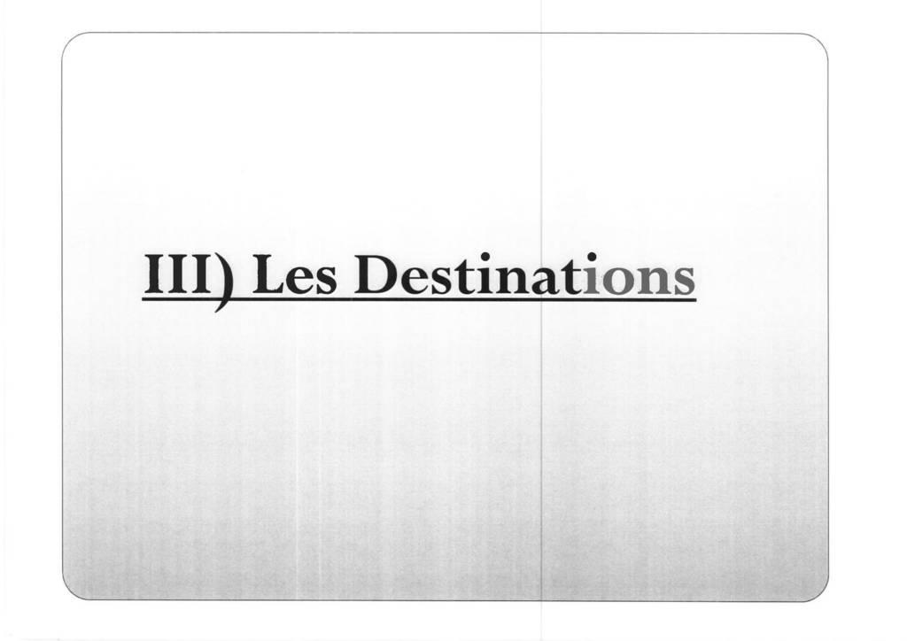 Aspects juridiques de l'implantation d'entreprises françaises à l'étranger : l'exemple des Etats-Unis (22)